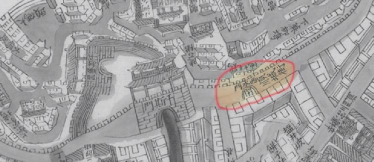另一幅地图.jpg