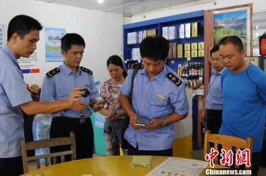 游客投诉在广西北海就餐点6个菜花2023元工商回应