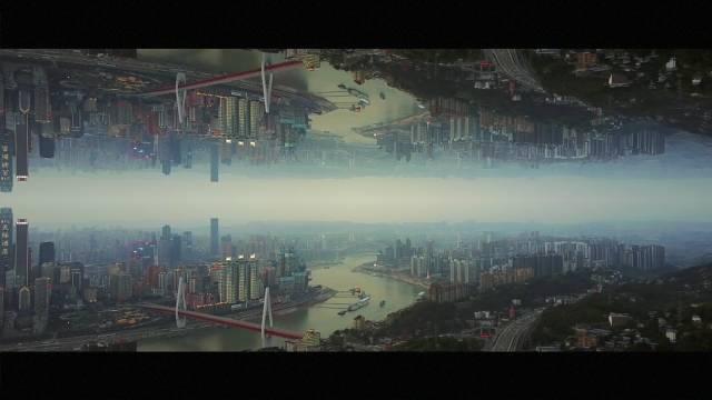 微信图片1jpg.jpg