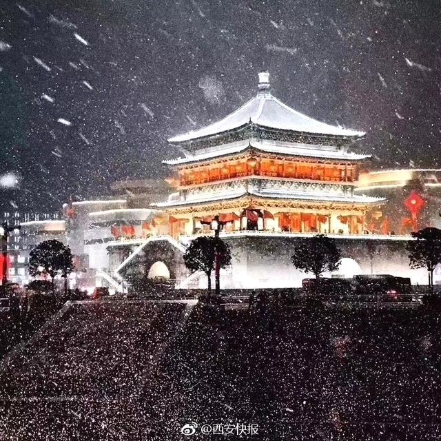 1月3日,长安雪漫天。.jpg