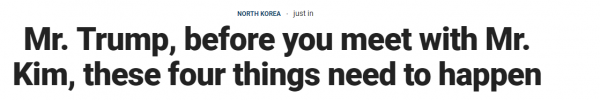 9 福克斯新闻截图