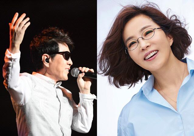 조용필·이선희 평양공연 참여…정부 공식발표 준비
