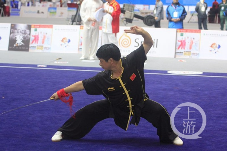 王超参加武术锦标赛的照片.jpg