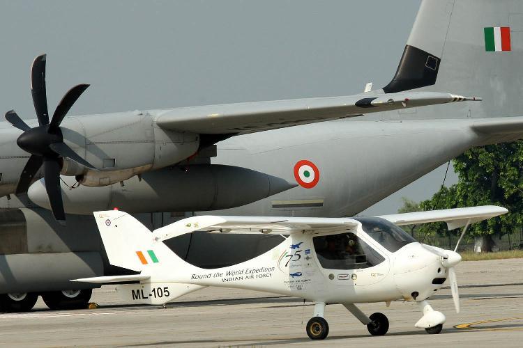 Indian-Air-Force-Pipistrel-Virus-SW-80.jpg