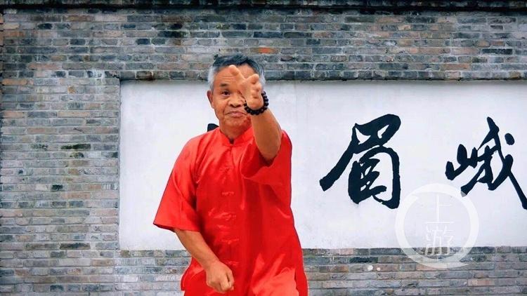 李保明 (2).jpg