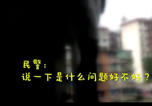 1111111111_副本.png