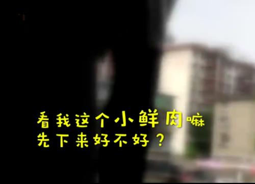 444444444_副本.png