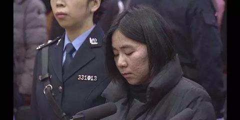 """美高梅官网:林生斌:"""""""