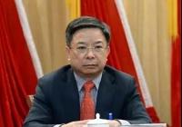 """中国油气对外合作项目""""审批制""""改为""""备案制"""""""