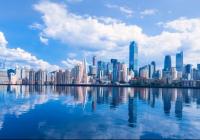 国资整合再下一城:重庆能投出资13亿元成重庆千信集团第一大股东