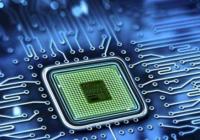 建个芯片厂要50亿元?专家回应: