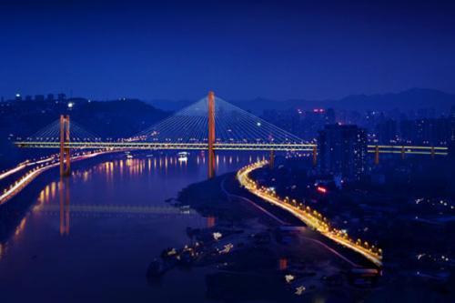 红岩村嘉陵江大桥.jpg