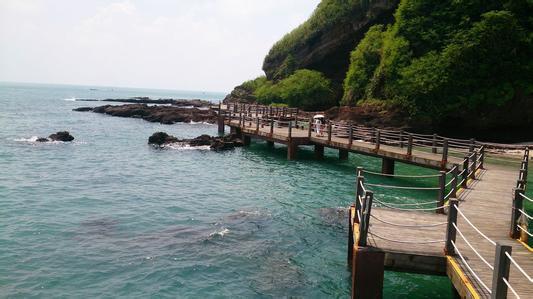 涠洲岛.jpg