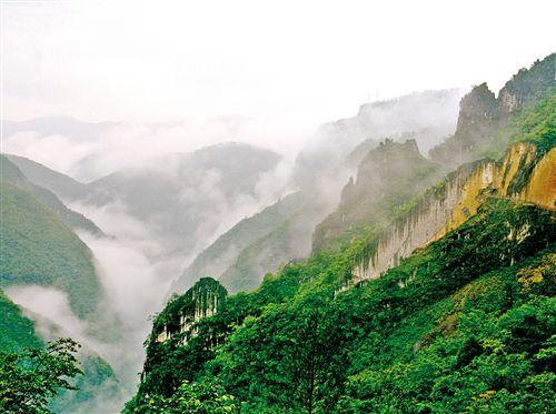 武陵山大裂谷.jpg