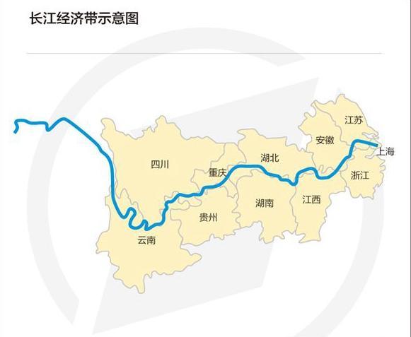 2019年重慶經濟總量_四川、成都經濟區、重慶 2009年成都經濟區經濟總量達到8373.2億元 -...