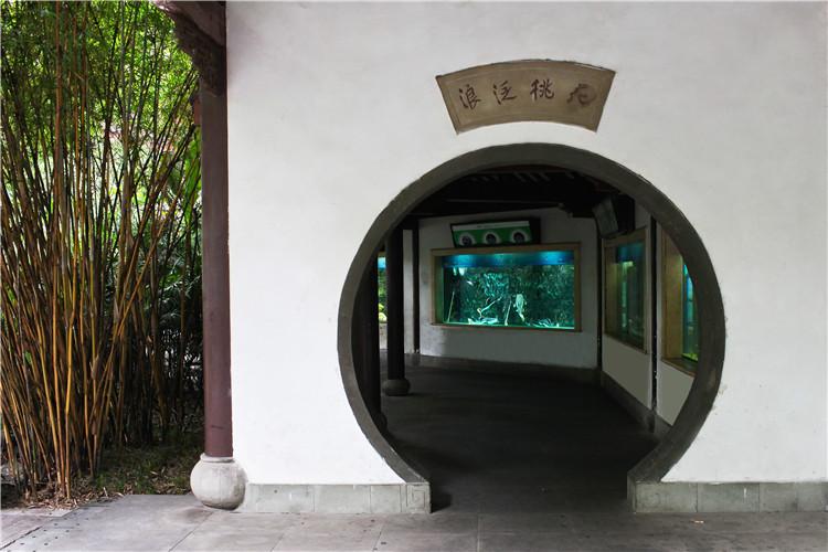 重庆动物园.jpg