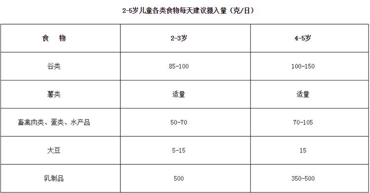 QQ图片20180112135530_副本.png