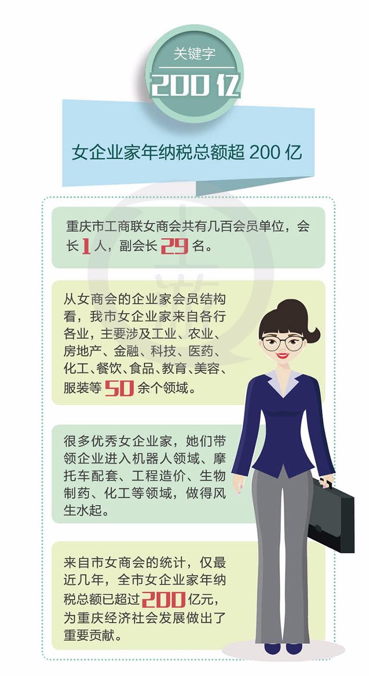 女性企业家03.jpg