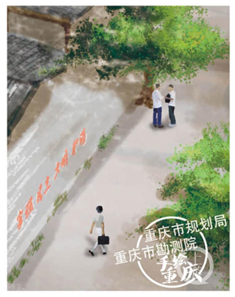 18-4_副本.jpg