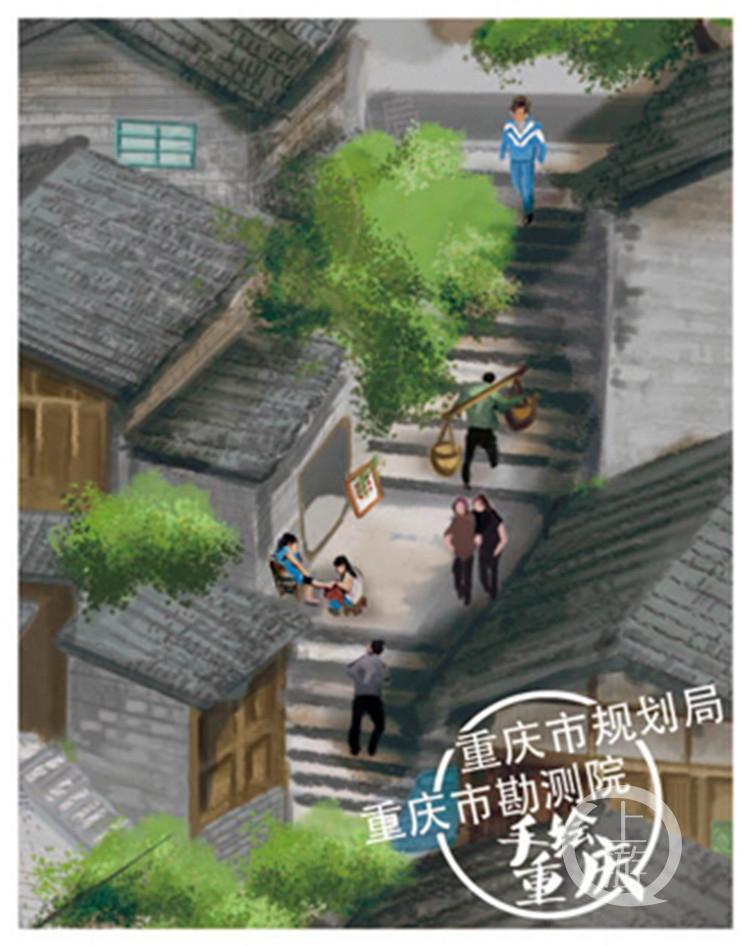 18-1_副本.jpg