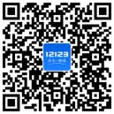 QQ图片20180613111551.png