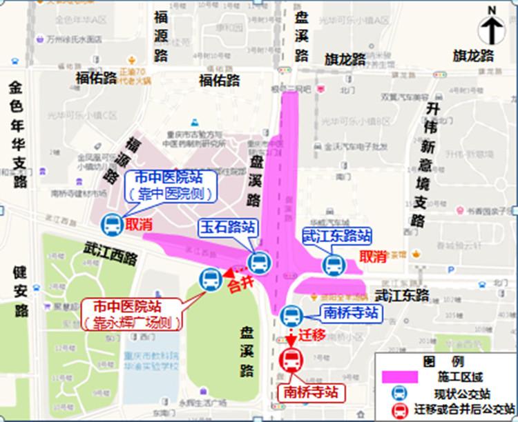 交通3_副本.jpg