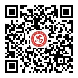 840AB60A-B201-44D5-96EE-9CB31EF869E3.jpeg