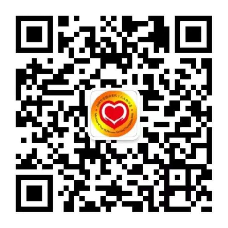 att_1387405.jpg