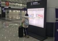 """董明珠当选非独立董事!""""霸道总裁""""的语录雷"""