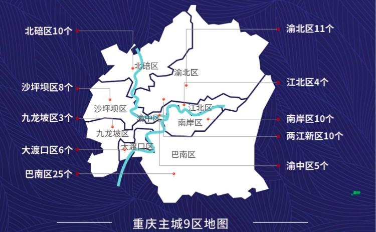 社区公园布局图.jpg