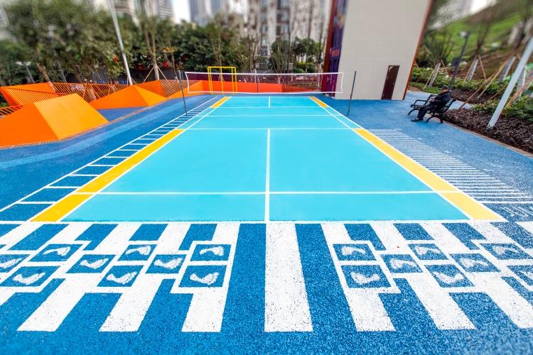 红沙坡体育文化公园.jpg