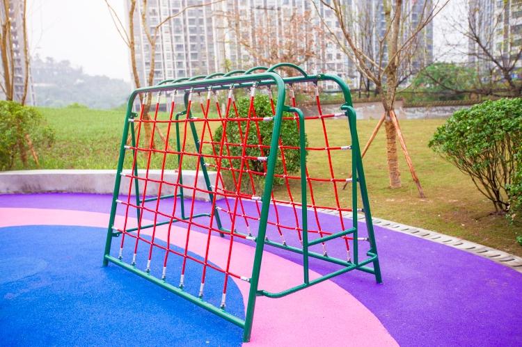 炒油场体育文化公园.jpg