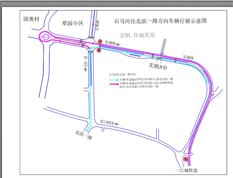 QQ图片20190314125046_副本.png