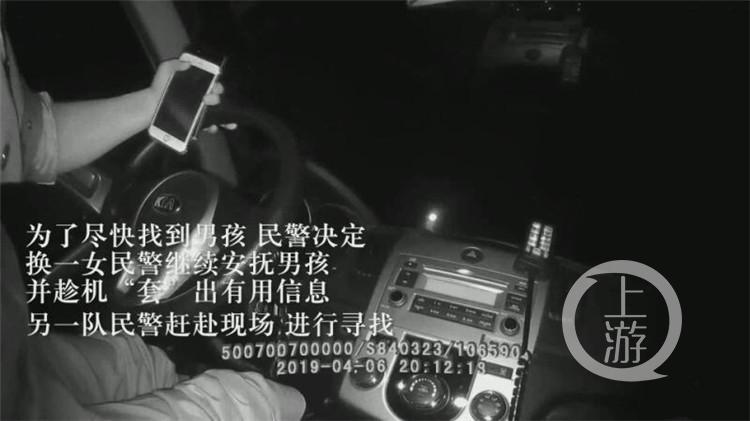 att_1634712_副本.jpg