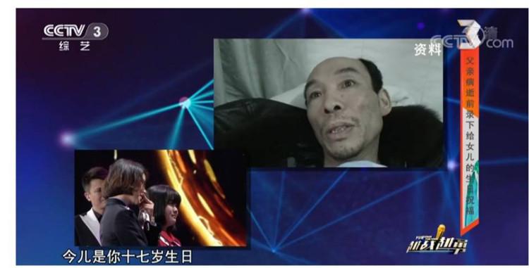 QQ图片20190418201502_副本.jpg