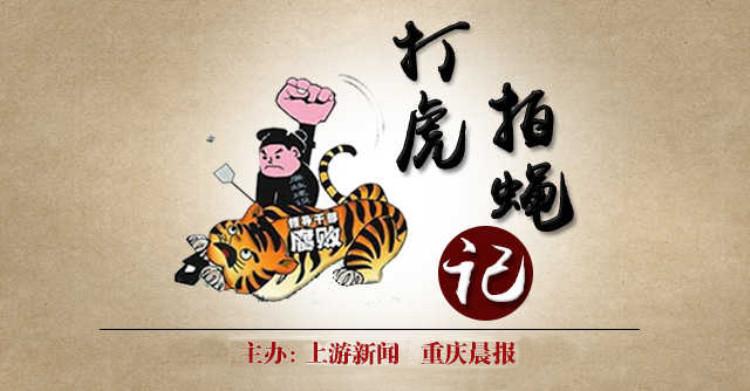 http://www.k2summit.cn/junshijunmi/565424.html