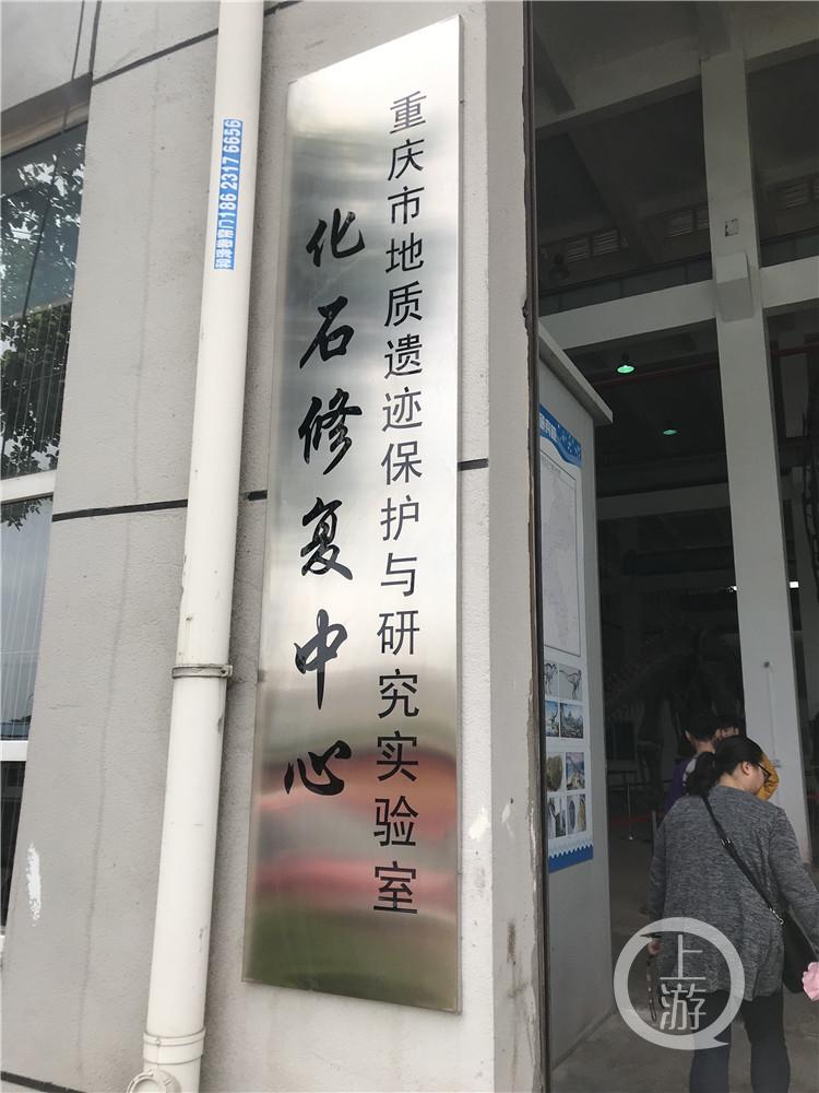att_1662260_副本.jpg