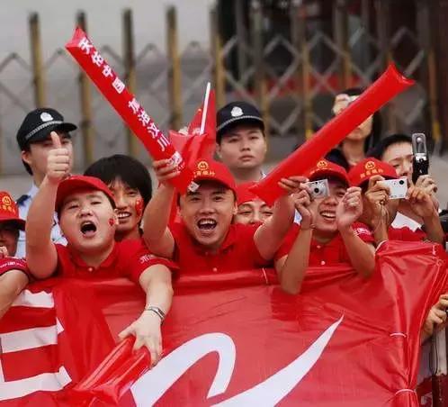 100张老照片看遍重庆100年,太震撼了!