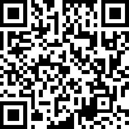 3cb0ba85950e88d56ff6bed8cef2be41.png