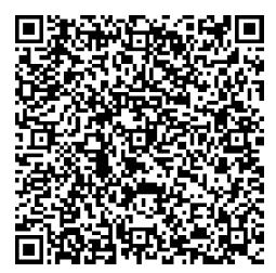 53440a202e72c9cb8894e60c96bb400c.png