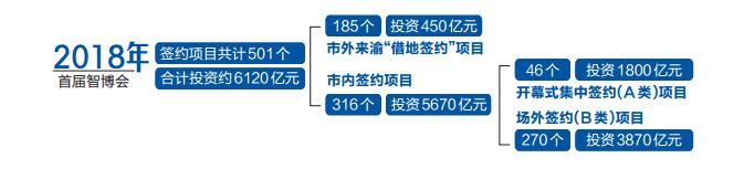 QQ图片20190711071052_副本_副本.png