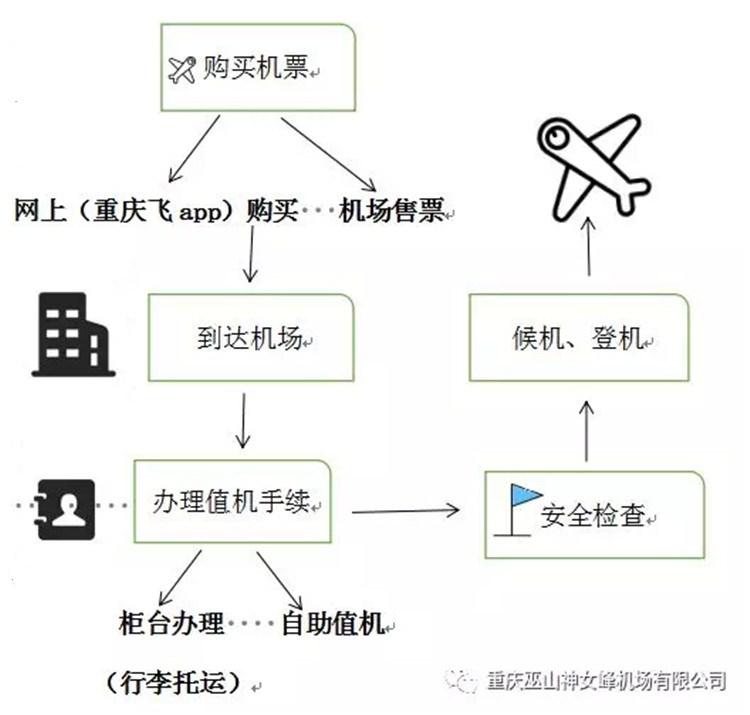 att_1898524_副本_副本.jpg