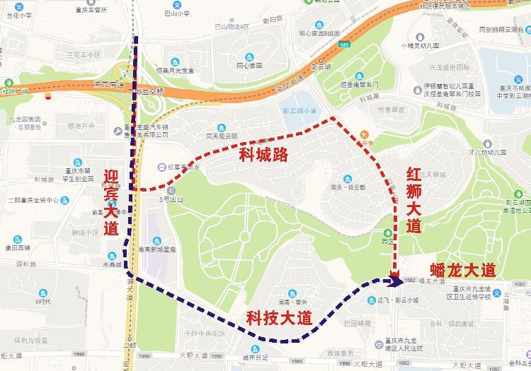 att_1904988_看图王.jpg