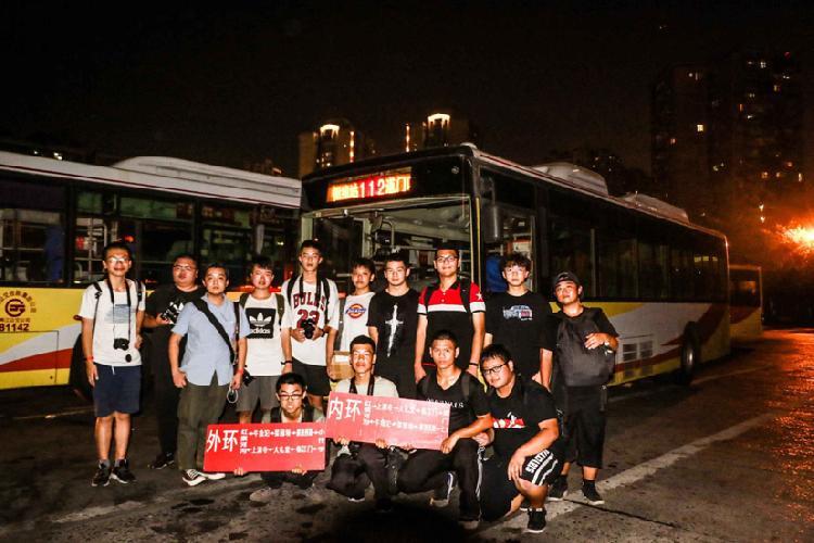 2019年8月21日晚,公交迷们和112(3279778)-20190902174756.jpg