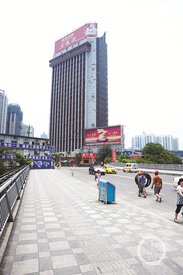 工贸大厦如今已成为南岸的疮疤,其拆除之后(3283093)-20190903063620_副本.jpg