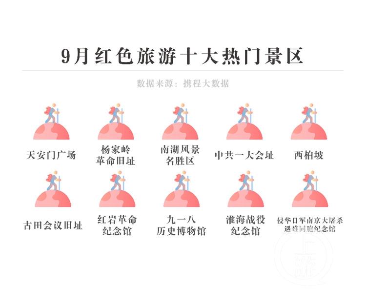 GetAttachment (10).jpg
