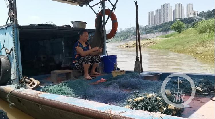 重庆长江流域禁捕时间表出炉 渔民最迟20(3431967)-20190927193739.jpg