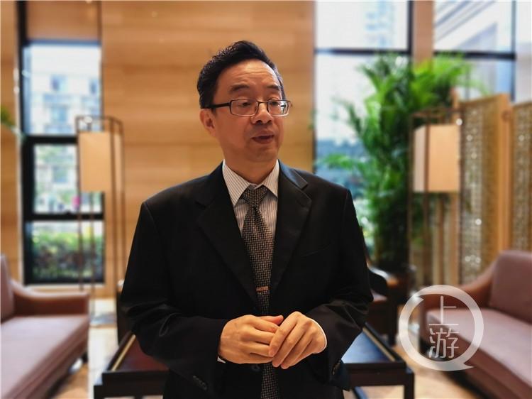 重庆海扶医疗科技股份有限公司总经理蒋钢.jpg
