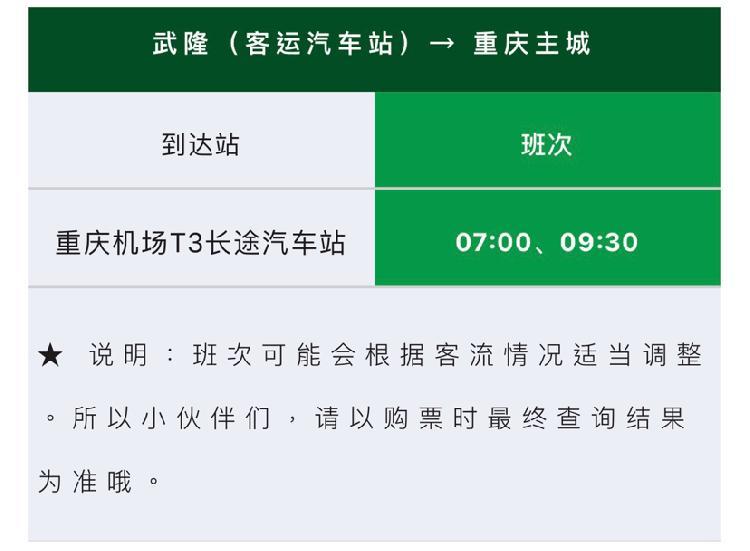 好消息!重庆主城这些车站新增武隆方向班车(3695321)-20191114113449.jpg