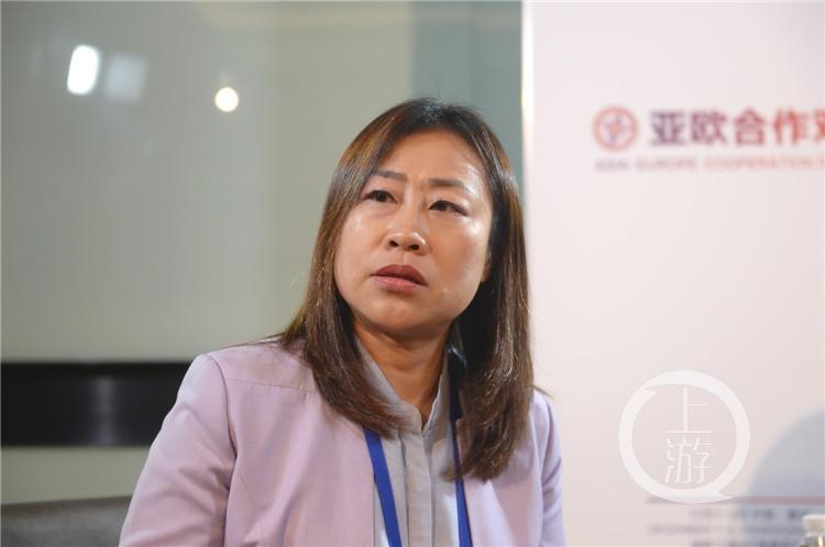 香港菁英会主席曾凤珠(3784636)-20191202153526_副本.jpg